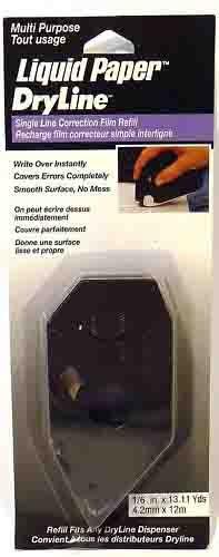 liquid-paper-dryine-correction-tape-film-refill