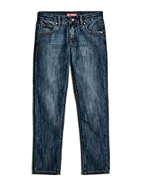 Guess Factory Halsted Jeans (7-18)