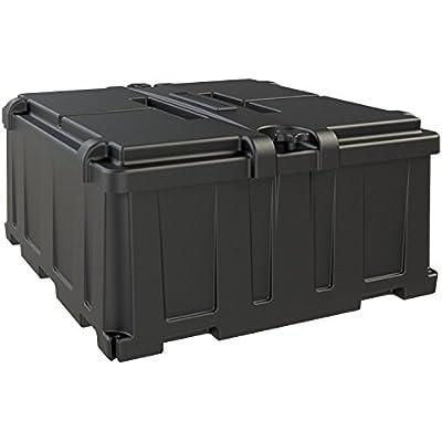 noco-hm485-dual-8d-commercial-grade