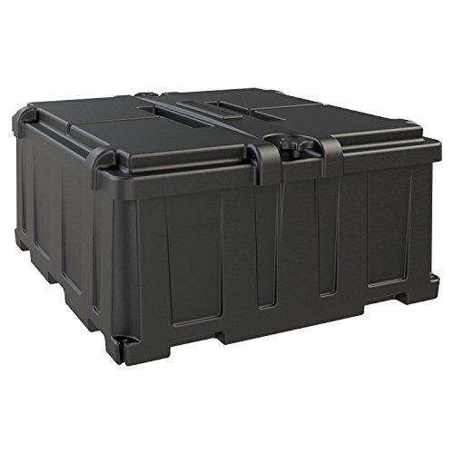 NOCO HM485 Commercial Automotive Batteries
