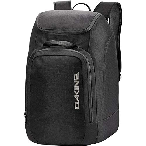 Ski Boot Backpack - Trainers4Me 83fe395b70bda