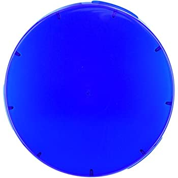 Amazon Com Blue Devil B8481 Pool Light Lens Cover Fits