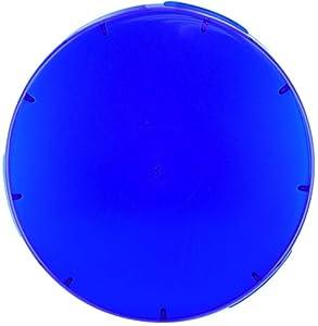 Amazon Com Blue Devil B8481 Pool Light Lens Cover Fits
