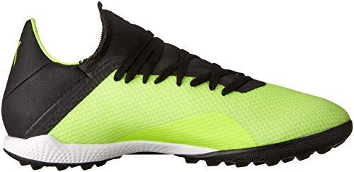 Chaussures 3 18 Tf Solaire Noir Pour Blanc X 0 jaune Jaune De Adidas Football Homme Tango xAWUYHwEqn