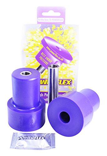 Powerflex Bushes PFR85-207