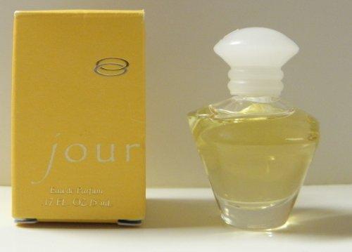 0.17 Ounce Parfum Mini - 8