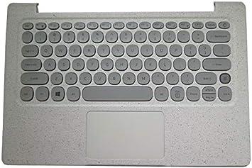 RTDpart - Carcasa para Samsung NP530XBB NT530XBB 530XBB ...