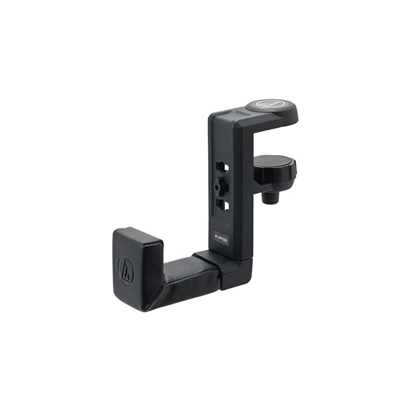 audio-technica-at-hph300-headphone