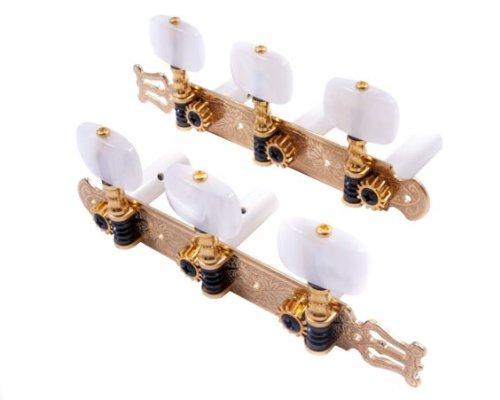 fender acoustic nylon - 6