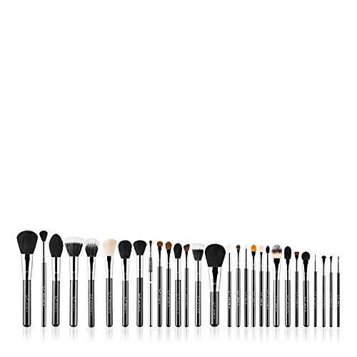 Sigma Beauty Complete Kit - ()