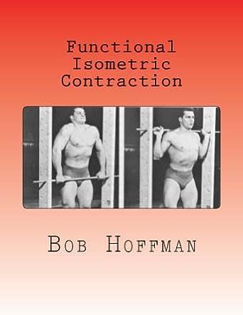 pdf A Companion to Ronald