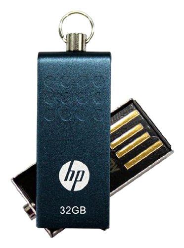 HP V115W 64BIT DRIVER DOWNLOAD