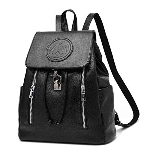 Fashion grande Backpack Borsa da Womens viaggio di Hwjx capacit 9eWEDH2IY