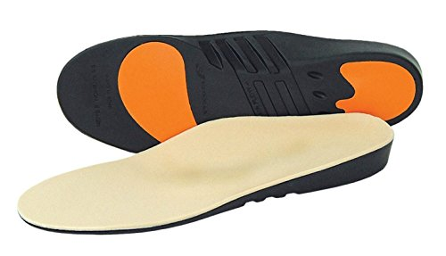 New Balance Insoles IPR3030 Pressure Relief Insole,11.5 US Womens/10 US Mens Color: Multi Size: 11.5 B(M) US Women / 10 D(M) US Men Model: IPR3030 Pressure Relief-U Accessory