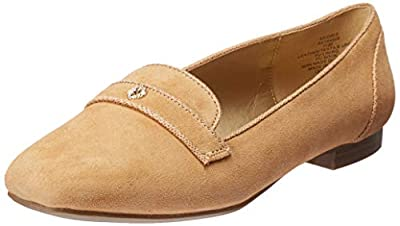 Anne Klein Women's Idris Loafer Flat
