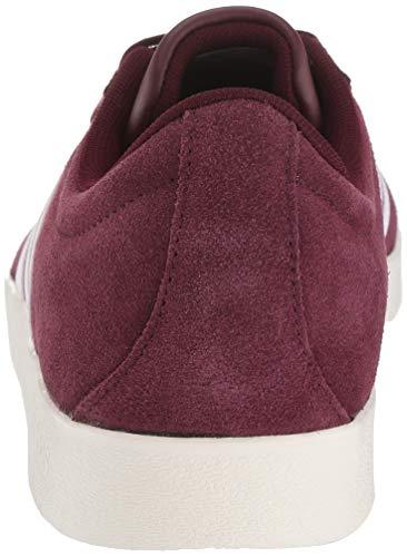 Mode Chaussures Sport Maroon cloud White white A De La 1anTqaz7