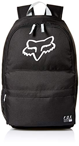 Fox Men s Legacy Backpack