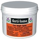 Fertilome Fire Blight Spray - 10363