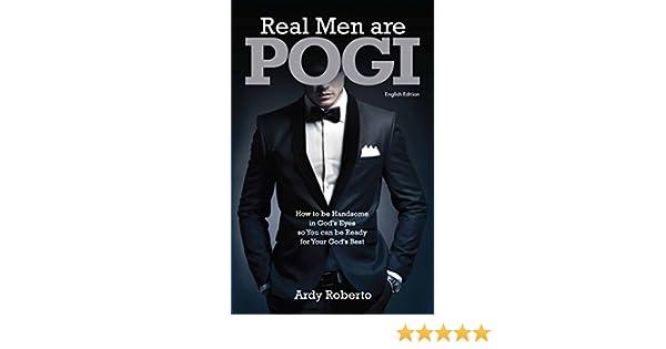 Pogi Points Pdf
