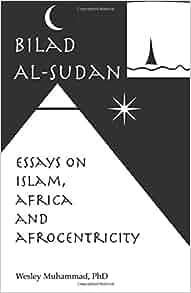 dr wesley muhammad books pdf