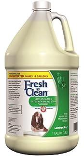 Lambert Kay Fresh'n Clean