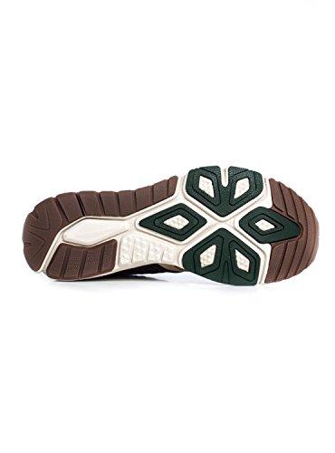 Sneaker New Balance MLRUSH Tostado Beige