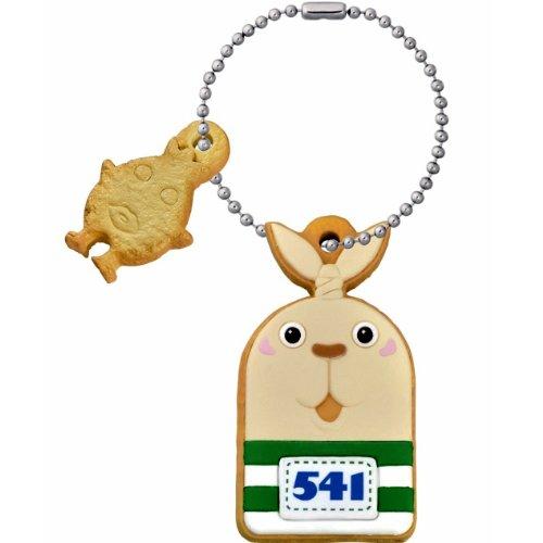 usavich-cookies-of-time-mascot-charm-key-chain-figure-mtv-japan-putin