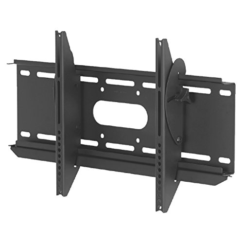 ViewSonic WMK-013 VESA Compatible Wall Mount for 32'' to 43'' Displays by ViewSonic