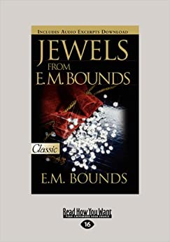 Descargar Libro Gratis Jewels From Em Bounds Formato PDF