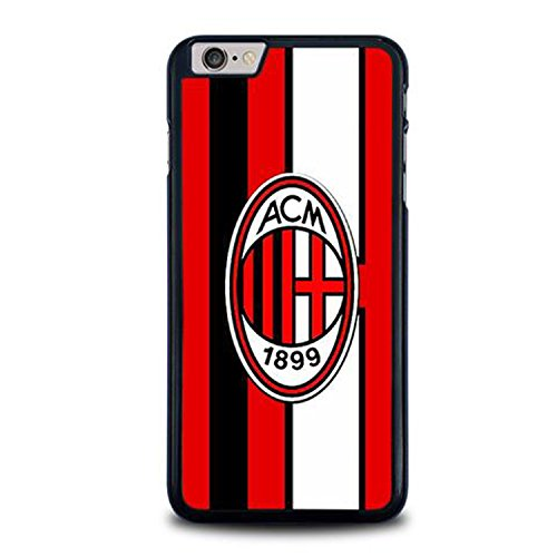 Coque,Ac Milan Football Club Case Cover For Coque iphone 5 / Coque iphone 5s