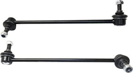Front Right//Left Sway Bar Links FITS 2011-2014 Hyundai Sonata L4 2.4 Liter 2