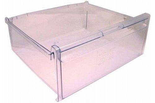 Kühlschrank Korb : Klar gefrierschrank korb für bosch kühlschrank gefrierschrank