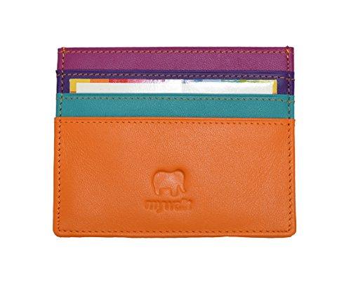 mywalit-110-copacabana-credit-card-holder