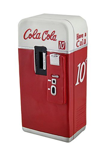 soda machine toy - 4