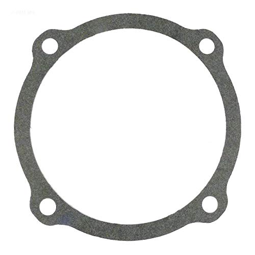 Pentair S04757 Gasket Volute to Bracket Replacement for Pentair CSPH/CCSPH Series Pool and Spa Commercial Pump