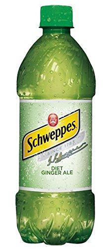 schweppes-diet-ginger-ale-20-oz-pack-of-24