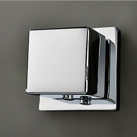 GOWE Bathtub Vessel Torneira Water Tap Sink Bathroom Waterfall Chrome Basin Faucet Mixer Vanity Sinks Mixers Taps 2