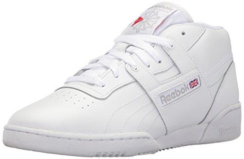 soulja slim reebok shoes \u003e Clearance shop