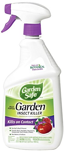 garden-safe-multi-purpose-garden-insect-killer-ready-to-use-hg-93078-pack-of-6
