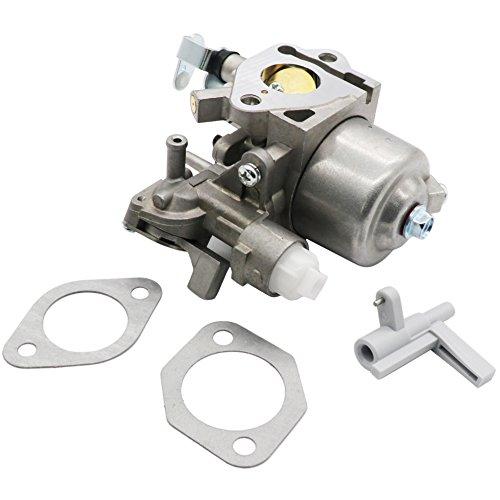 NEW Replace Carburetor for Stens Robin Subaru EX27 Overhead Cam Engine 279-62301-00 279-62301-10 279-62301-20 279-62301-30 279-62301-40 279-62361-00 279-62361-10 279-62361-20 279-62361-30 279-62361-40
