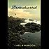 Brokenhearted (Hope Cove Book 1)