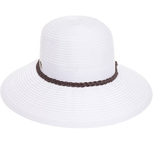 cappelli-womens-big-brim-sun-hat-white