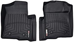 WeatherTech 446111-441793 Floor Liner 3 Piece