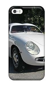 For XlzQnqj22918noJyG Alfa Romeo Giulietta 36 Protective Case Cover Skin/iphone 5/5s Case Cover