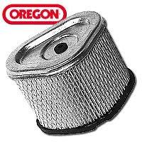 """Oregon 30-088 4-1/2"""" by 3-3/4"""" by 3-1/4"""" Lawn Mower Air F..."""