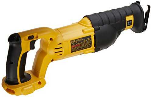 Buy battery powered reciprocating saw