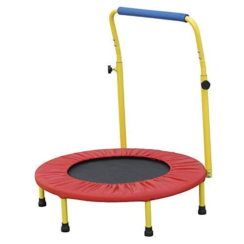 Family-Games-Little-Moppet-Trampoline