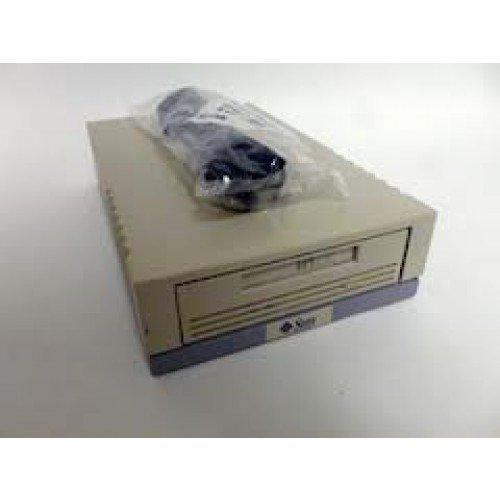 SUN 390-0279-02-N SUN 72GB 10K FC Disk ,RoHS (L451-B22-2C)(PK6CSE35103510-12C) HT