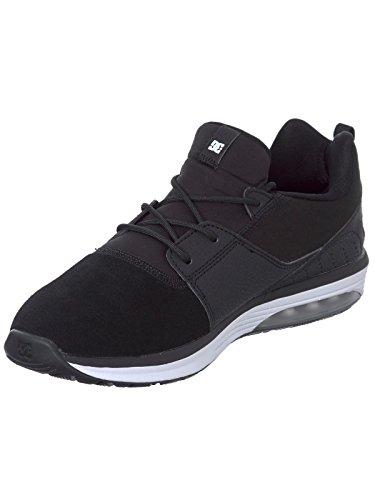 DC Shoes Heathrow IA - Shoes - Chaussures - Homme - US 8 / UK 7 / EU 40.5