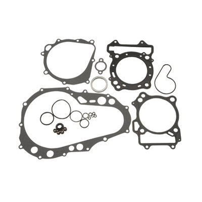 Amazon Com Tusk Complete Gasket Kit Fits Yamaha Warrior 350 1987